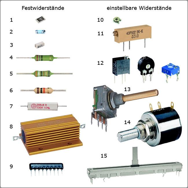 Elektrotechnik Fachbuch – Grundlagen der Elektrotechnik – 4 ...